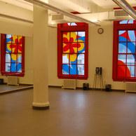 Dance Studio B-2.jpg
