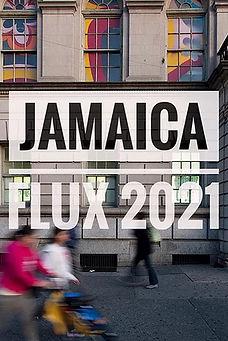 00 - _0001_JAMAICA FLUX.jpg