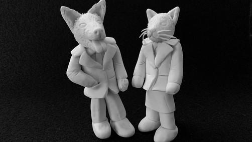8dogandcatsculpture.jpg