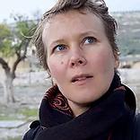 Sari Nordman.webp