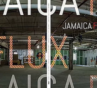 JAMAICA FLUX 16.webp