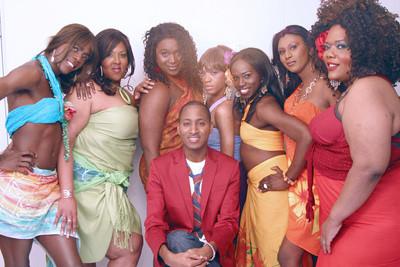 2010 Gay Caribbean USA Pageant.jpg