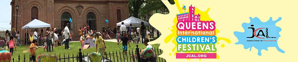 page-banner--Children's-Festival.jpg