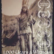 1,000 years a Witness Dec 20 .jpg