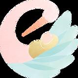 stork-logo-no-text.png