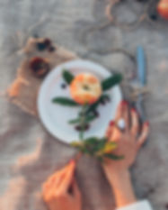 plate-with-food-1927314.jpg
