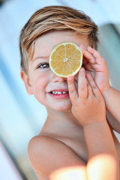 Boy lemon.jpg