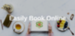 easily book online.png