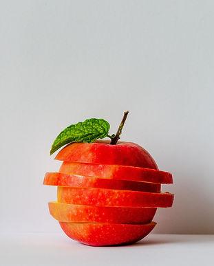 apple sliced.jpg
