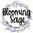 Blooming-Sage-LOGO-v1-og966wi8b05zoac3db