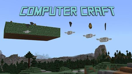 ComputerCraft [v1.0.2]