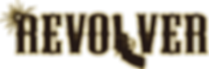 模型・造形チーム REVOLVER