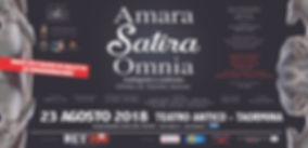 Amara satira 6x3 x social.jpeg