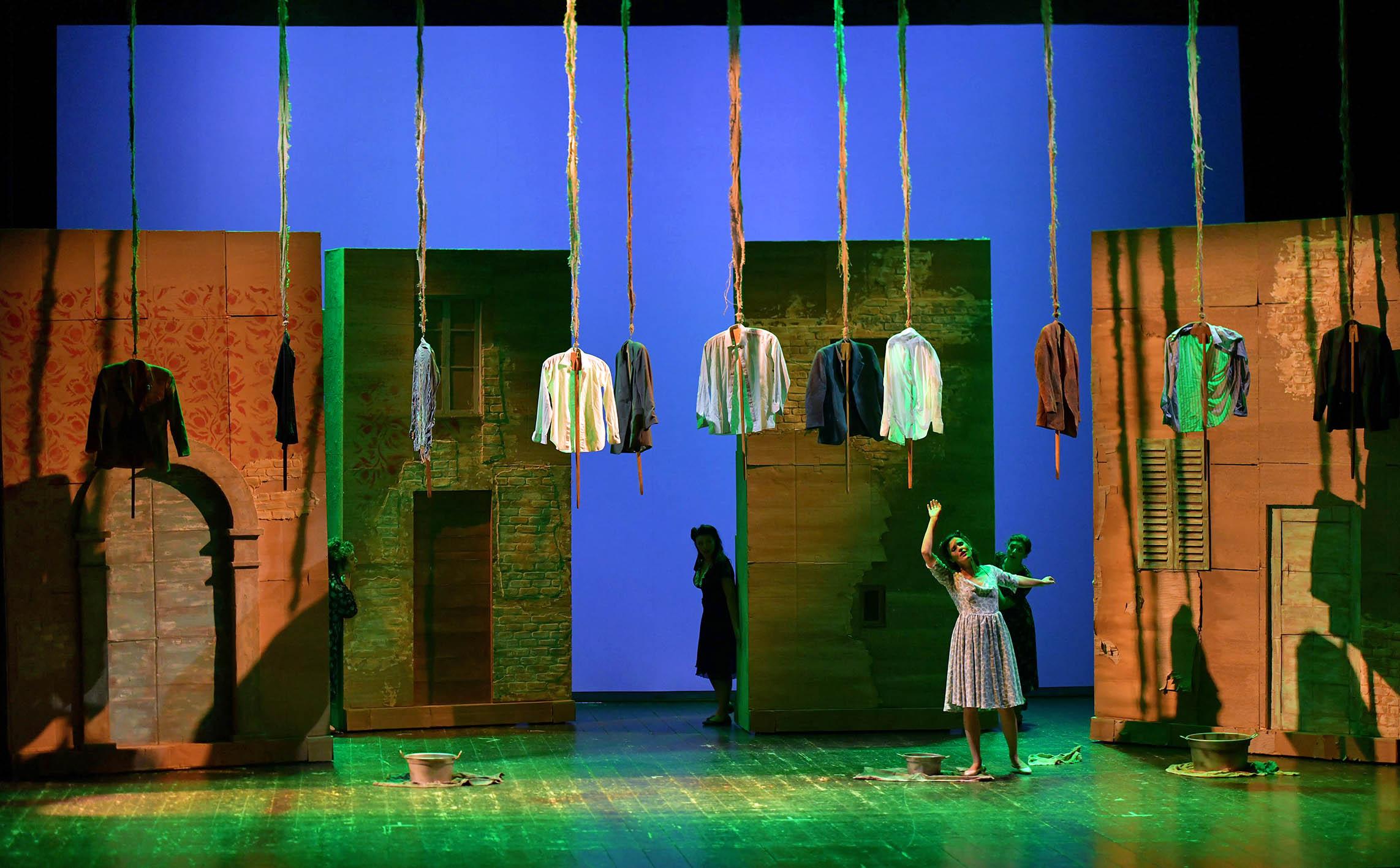Noce di Benevento_Teatro Pergolesi Jesi