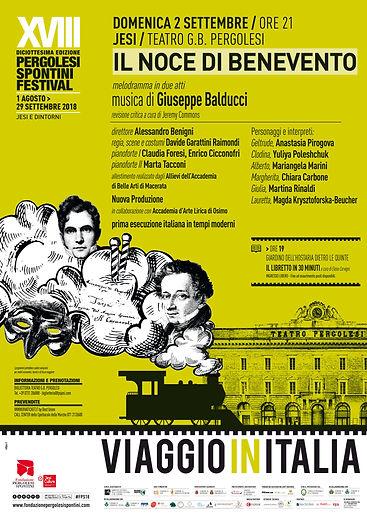 ESECUTIVO Manif Serali -Festival 2018_IL