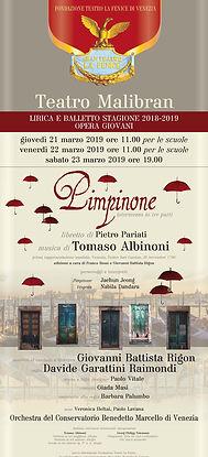 Pimpinone_Malibran_loc-archivio.jpg