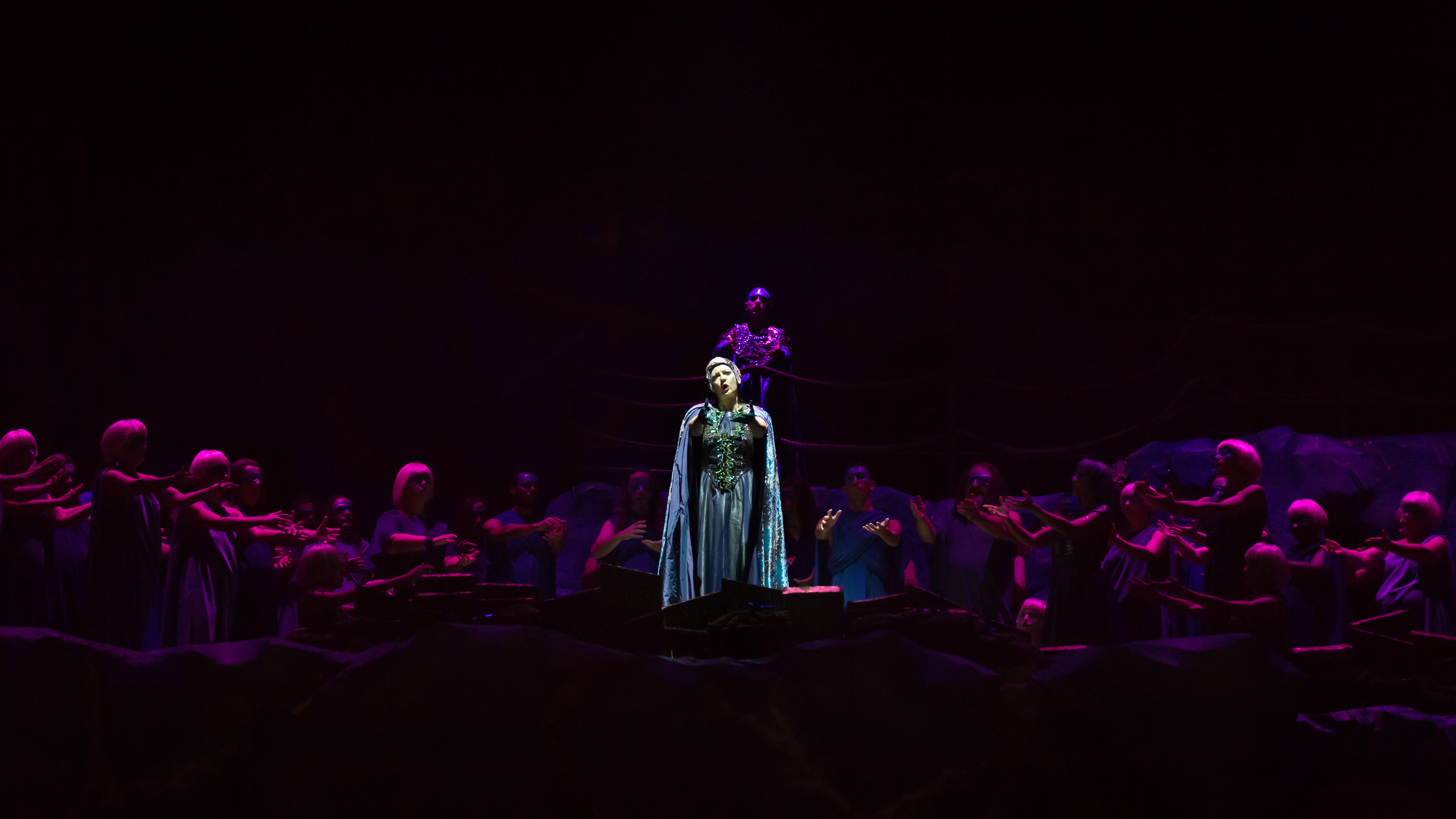 Norma_(Officielles)_©_Lorraine_Wauters_-_Opéra_Royal_de_Wallonie-4