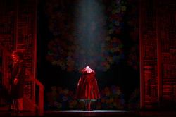 026Chaperon_Rouge_-_Presse_-_Opéra_Roy