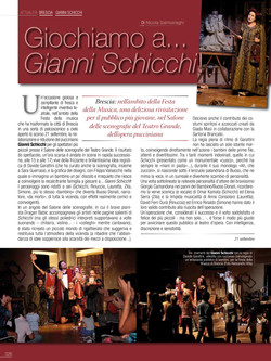026 Gianni Schicchi Brescia riv L'opera.jpg