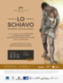 CAGLIARI LO SCHIAVO locandina c.jpg