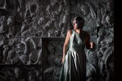 Norma_(Patrizia_Ciofi)_©_Lorraine_Wauters_-_Opéra_Royal_de_Wallonie-2