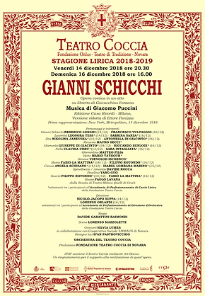 gianni-schicchi.png