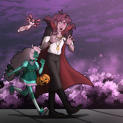 10-27-2020 - Trick or Treat 01.png