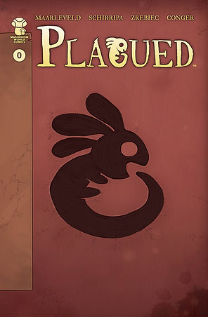 Plagued Chapter 0 Cover A.jpg