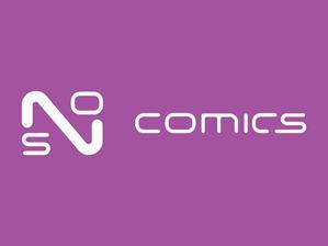 Sno Comics