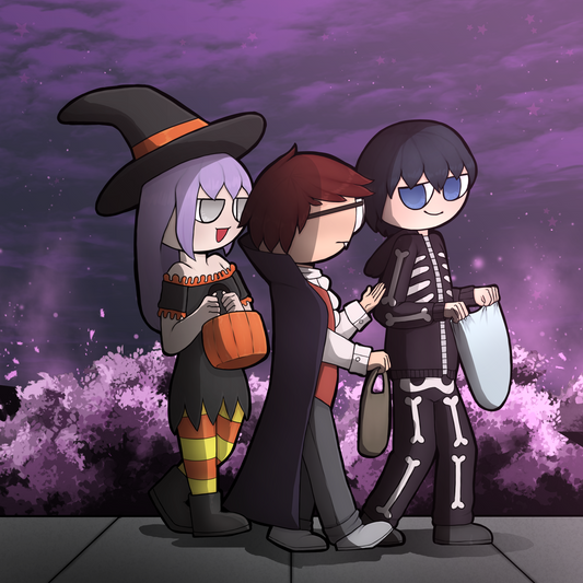 10-27-2020 - Trick or Treat 02.png