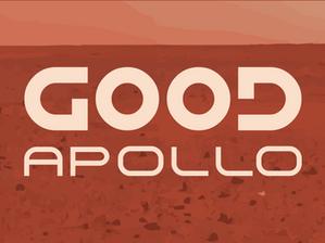 Good Apollo