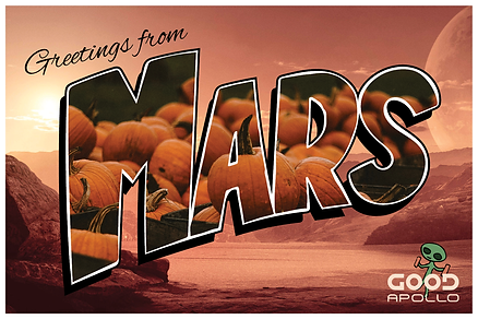 _Interplanetary Postcards - Mars 2.png