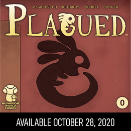 10-22-2020 - Plagued Release Date Post.p