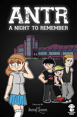 A Night To Remember Cover New-01.png