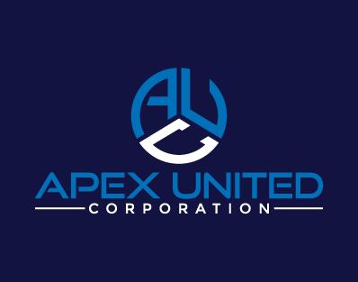 Left Job at Apex United Corporation