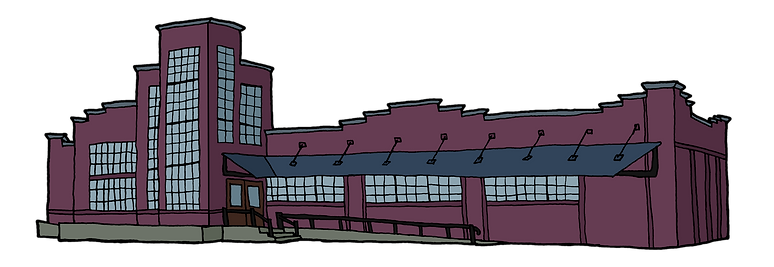 Starland Outside_edited.png