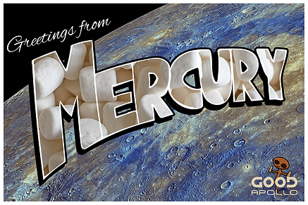 _Interplanetary Postcards - Mercury 2.pn