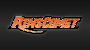 Rin's Comet Banner