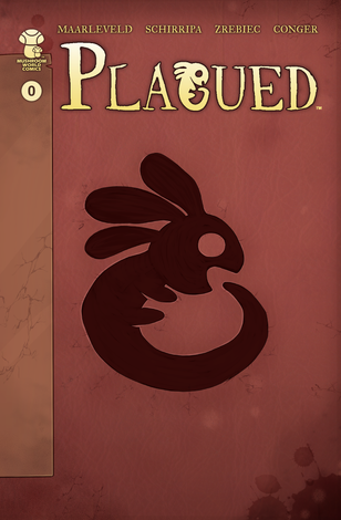 Plagued Chapter 0