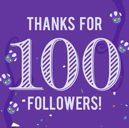 10-24-2020 - 100 Followers Post.mp4