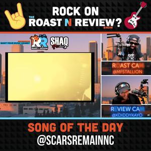 Rock on Roast N Review