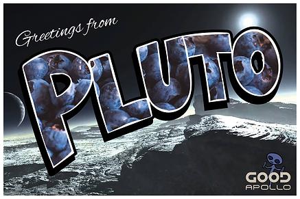 _Interplanetary Postcards - Pluto 2.png