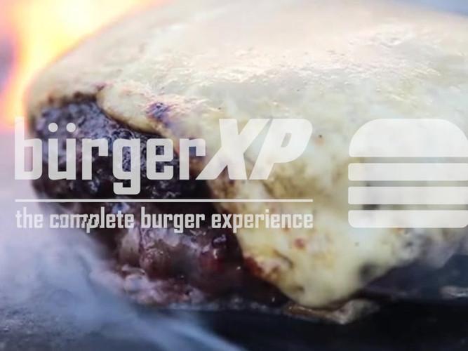 BurgerXP