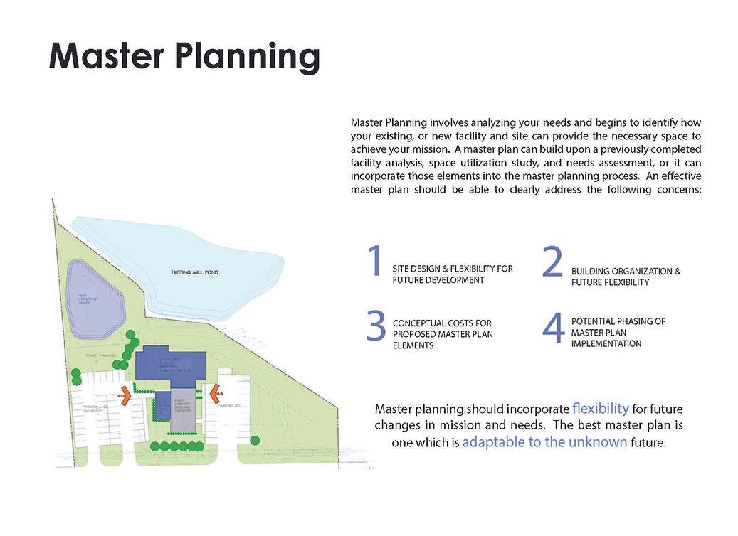 Master Planning.jpg