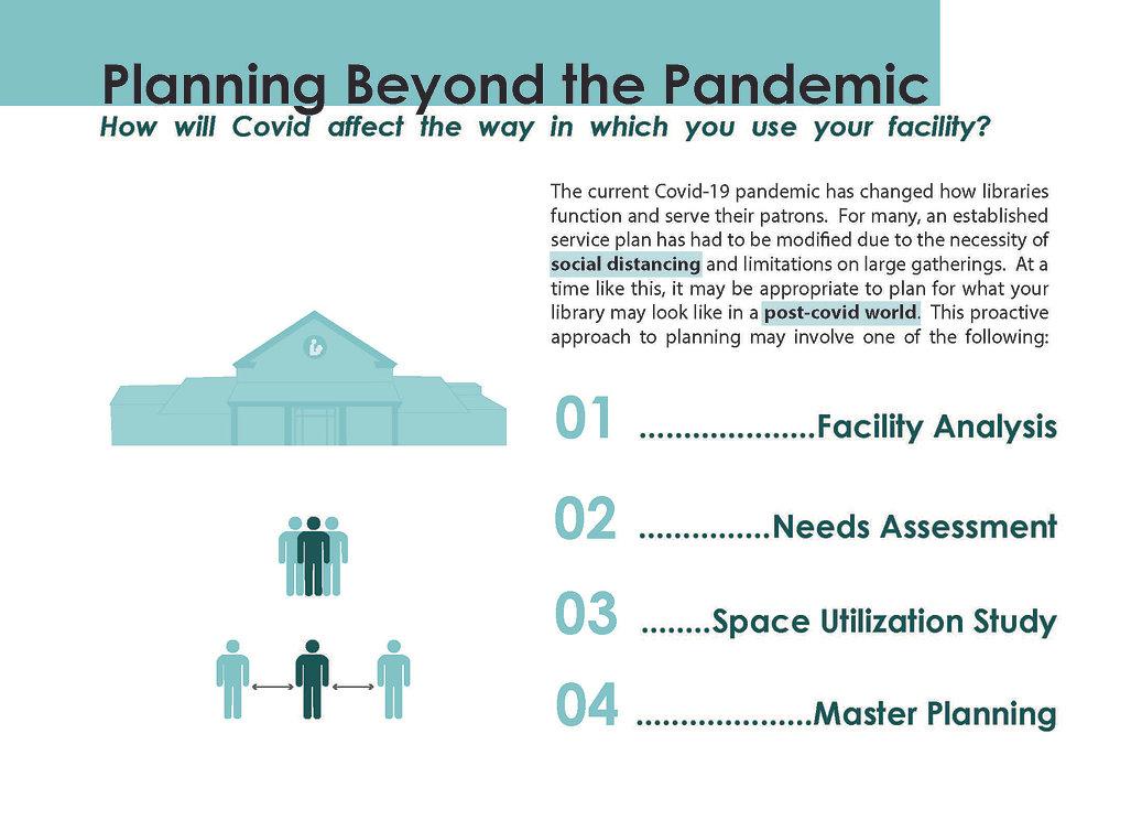 Planning Beyond the Pandemic.jpg