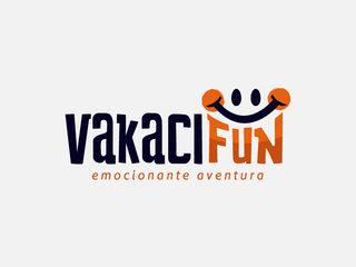 diseño de logo