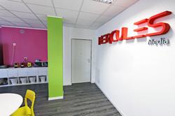 ufficio-hercules-(3)