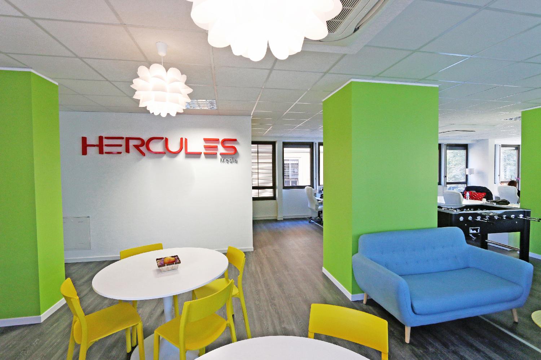 ufficio-hercules-(5bis.