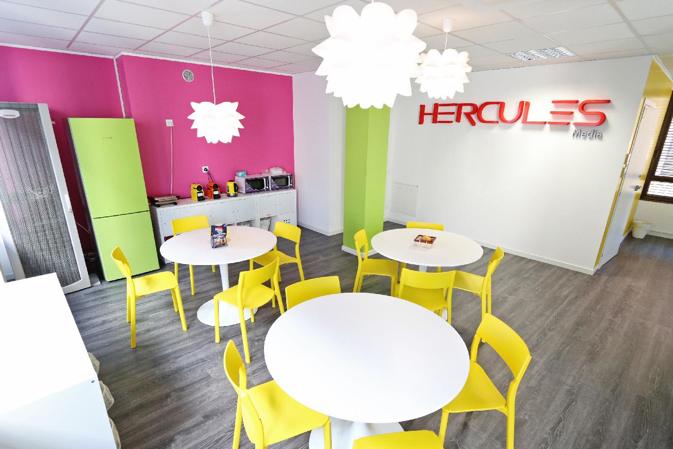ufficio-hercules-(17)