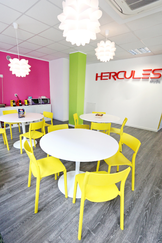 ufficio-hercules-(18)